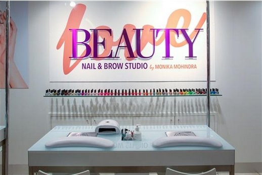 NAILBROWSTUDIO