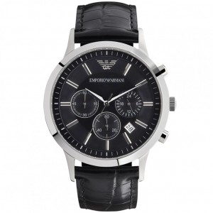 armani-watches-black-leather-mens-chronograph-watch-ar2447-p26010-13572_zoom