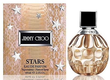 jimmychoo-stars