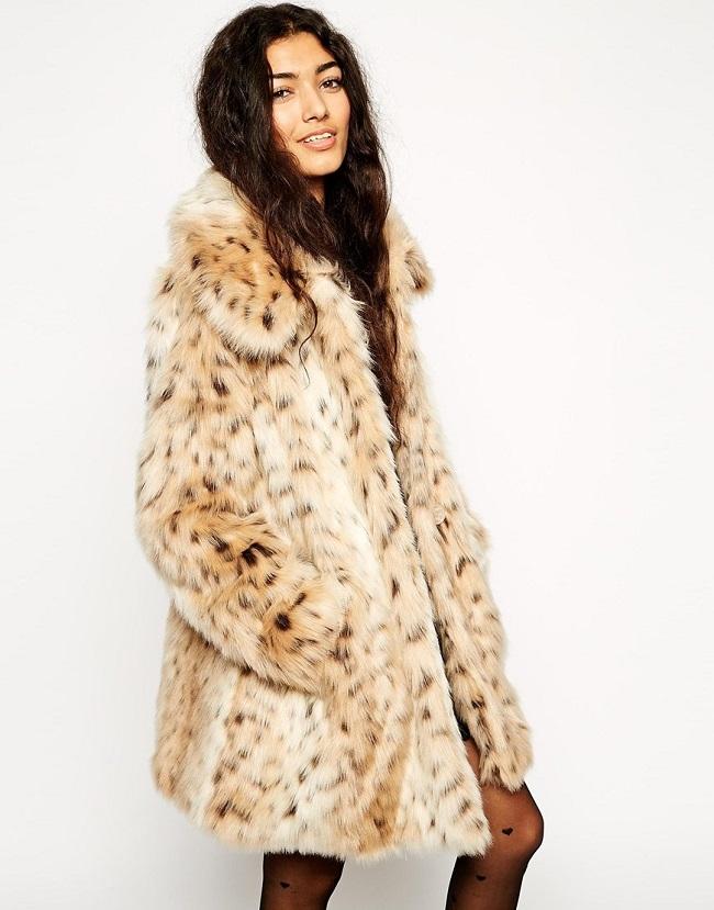 leopardprintcoat-asos