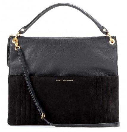 marcjacobs-shoulderbag