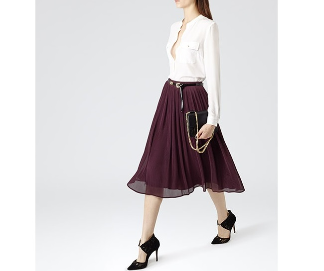 pleatedskirt-reiss