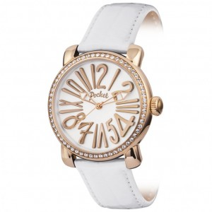 pocket-watch-pk2020-rond-crystal-medio-gloss-white-leather-watch-p27738-19361_zoom