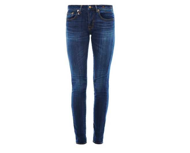 r13-jeans