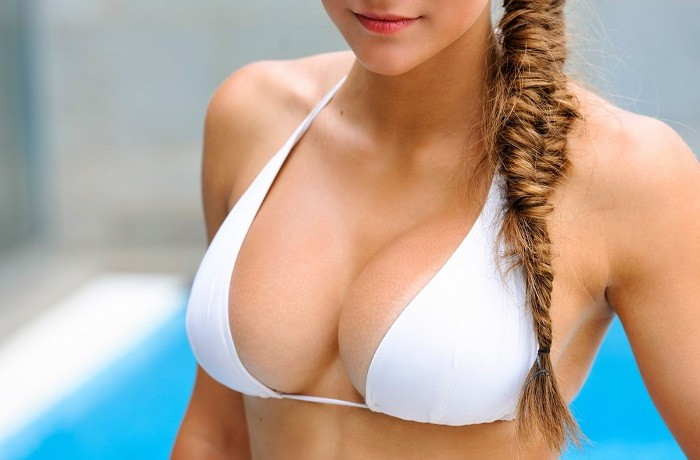 What to Expect Following Breast Augmentation Surgery