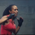 "Sponsored post: Reebok's inspiring ""Be more human"" campaign"