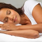 How sleep affects our skin?