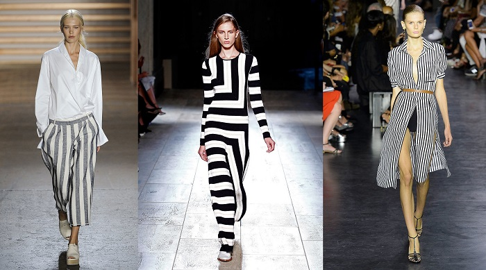 stripes-spring2015