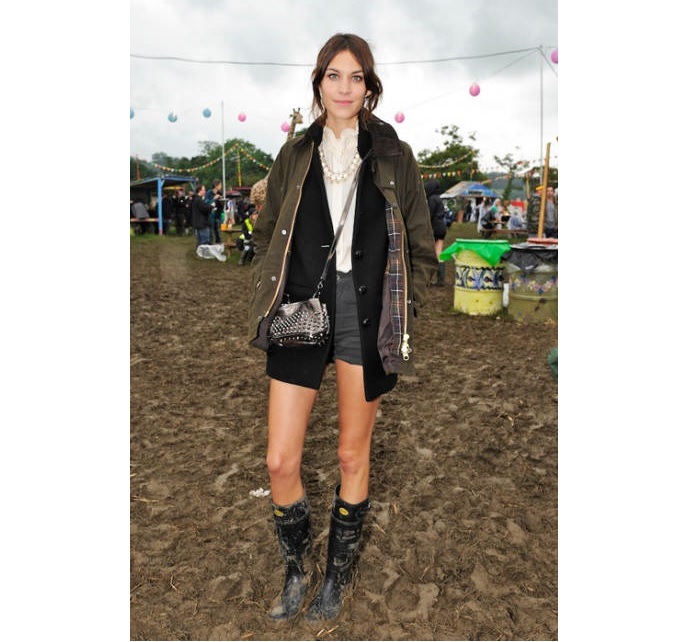 alexachung-barbour