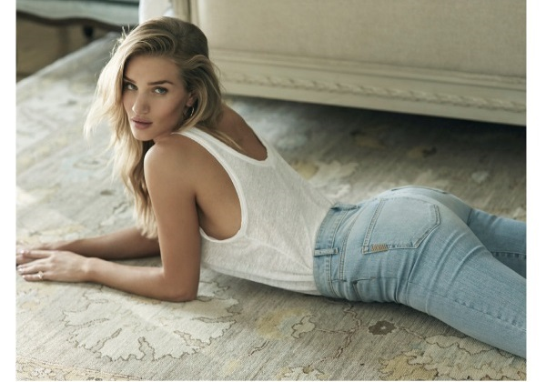 Get up to £40 off denim at House of Fraser!