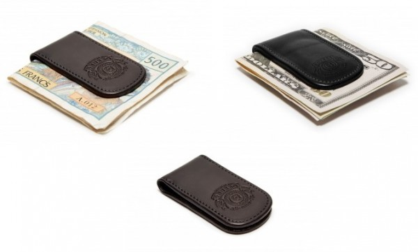 Should You Carry a Money Clip?