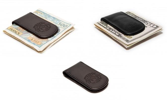 Should You Carry a Money Clip?