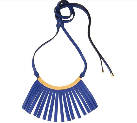 fringenecklace