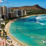 Fashion Honolulu: Packing pointers for paradise