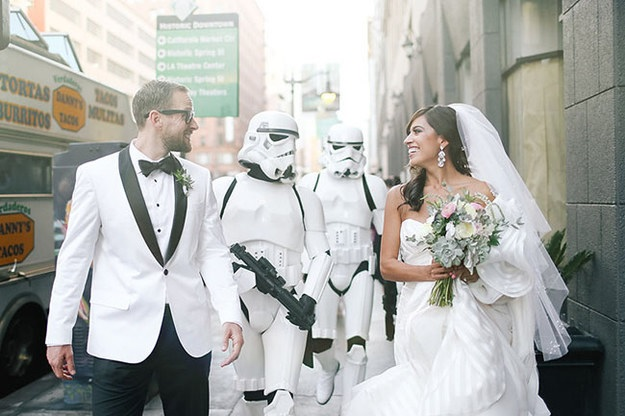 starwars-wedding