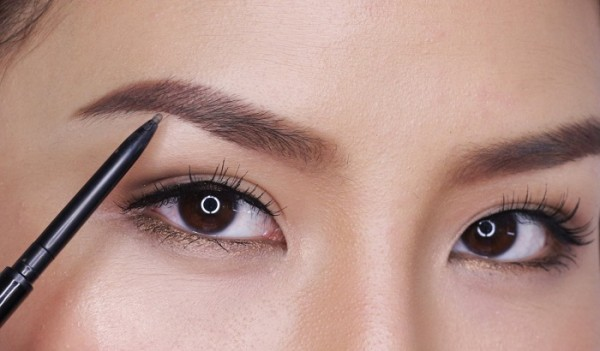 Top 5 Must-Haves For Eyebrow Perfection