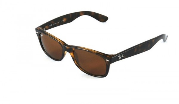 Win a Pair of Ray-Bans With Optical Express!