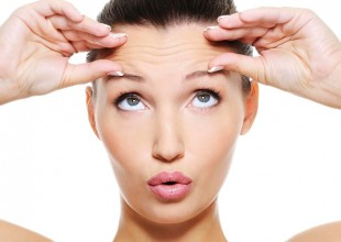 The Benefits Of Botox Treatments