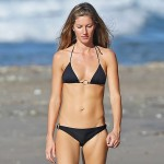 Best Bikinis For Sporty Bodies