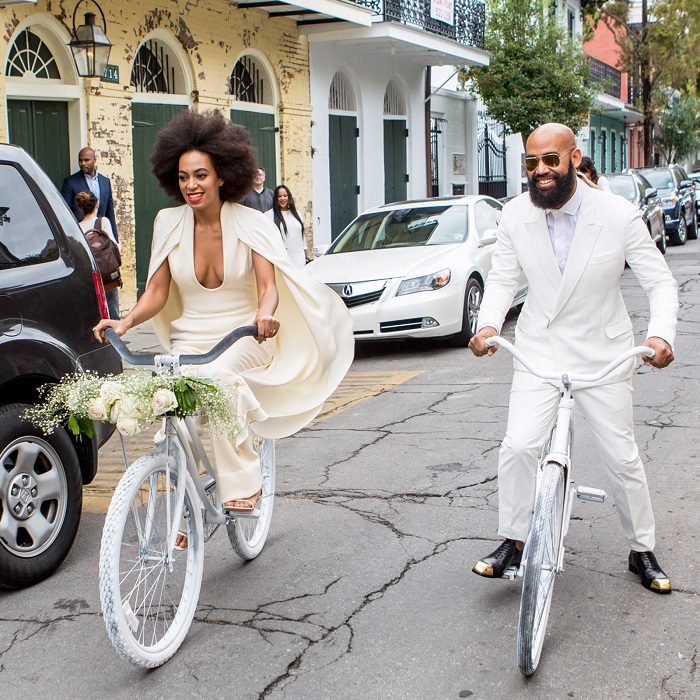 solangeknowleswedding