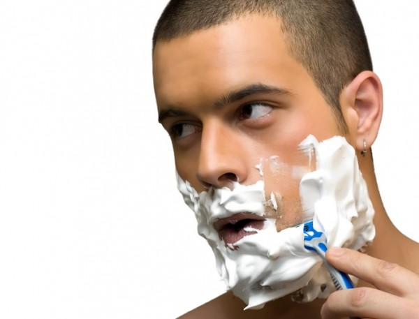 Surprising Facts About Shaving Most Men Don't Know