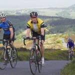 Cycling: Travel Cheap And Get Healthy