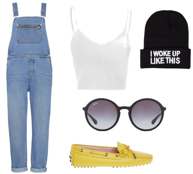 dungarees3