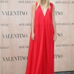 Get Gwyneth Paltrow's Striking Hot Valentino Look