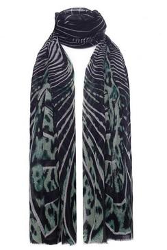 kashmerescarf