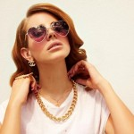 10 Cute And Fun Summer Accessories