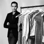 Pre-Fall Insider Picks With mytheresa.com Manager Of VIP Relations, Claude-Alain Descamps