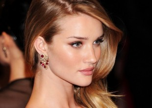 Salon Secrets: How to Style Your Hair Like the Pros