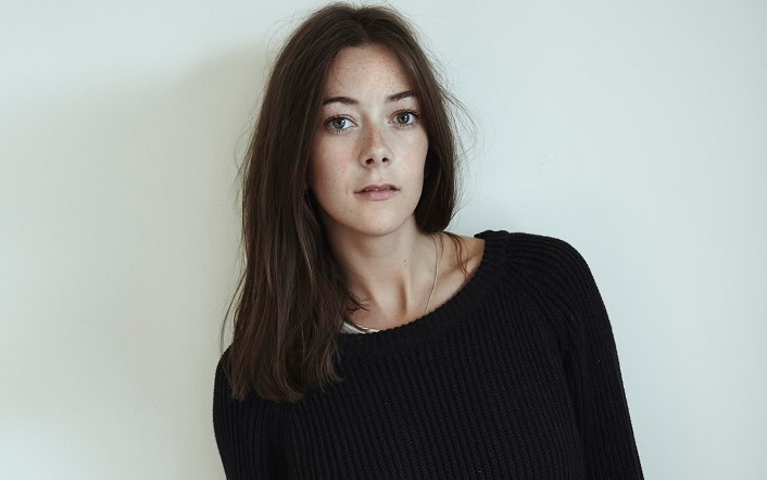 Five Minutes With Designer Alice Ashby
