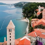 Experience Croatia's Most Popular Tourist Destinations