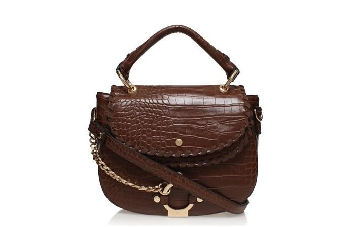 EH-LIFE Shoulder Bag Fashion Woman Messenger Bag Cute Plush Handbags Tassel Crossbody Bags