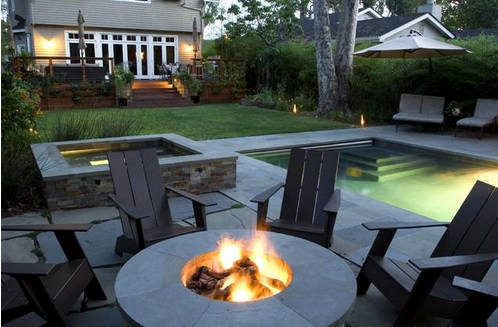 Landscape Architecture Tips to Improve Your Outdoor Living Space