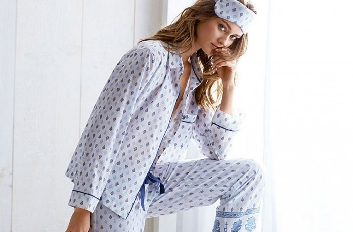Nighttime Wear: Fascinating Pajama Facts Most People Don't Know