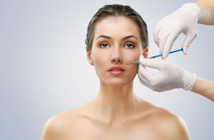 Forget the Knife: Modern Cosmetic Procedures That Work as Well as Surgery