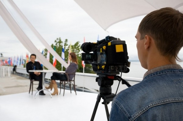 Common Corporate Video Mistakes