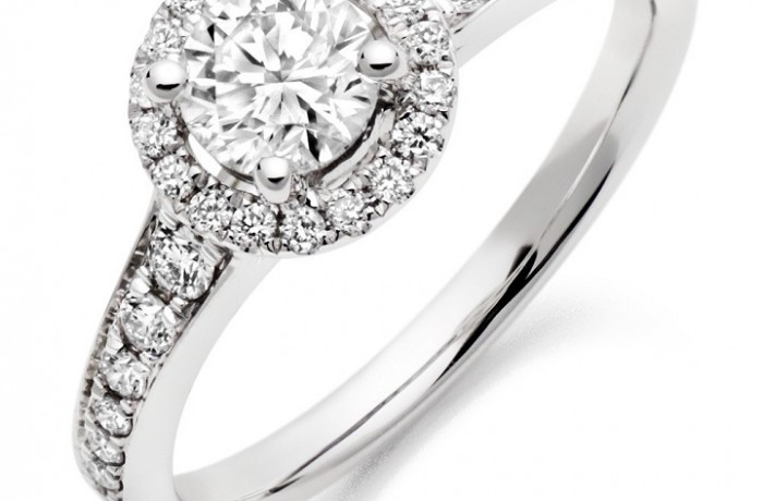 How to Choose the Right Jeweller