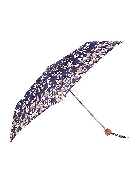 Radley_Umbrella