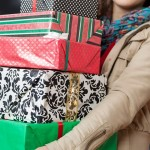 Holiday Shopping 2015: The Season's Top Gifts for Women