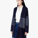 15 Of The Best Cozy Cardigans Under £50
