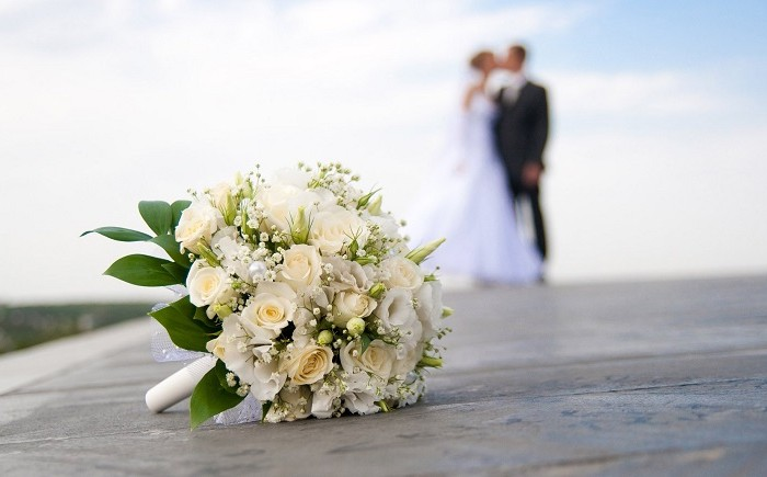 Priceless Wedding Day Advice From Professional Wedding Planners