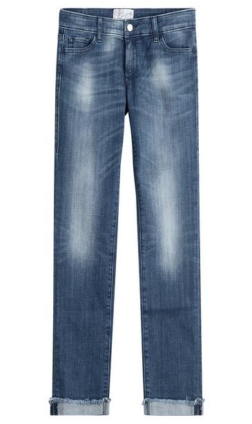 seafarer-jeans