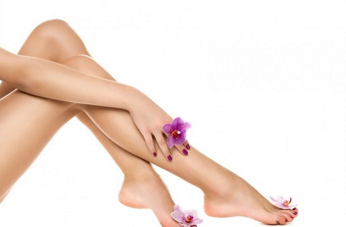 The Feminine Factor: Finding the Right Hair Removal Method for You