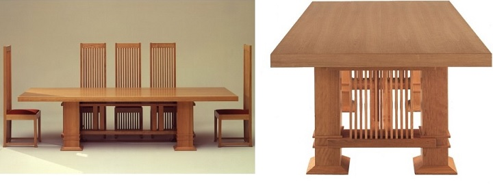 diningroom23