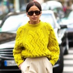 20 Of The Best Statement Jumpers Under £50