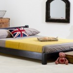What Makes Low Beds So Popular?