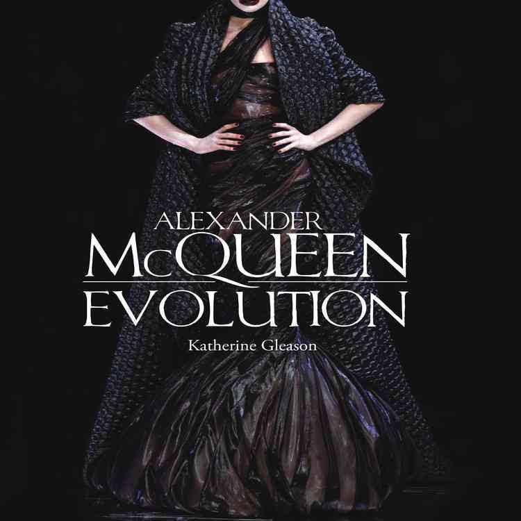 AlexanderMcQueenEvolution
